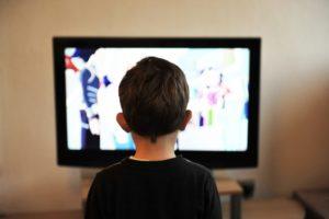 Serwisy VOD i legalna telewizja internetowa