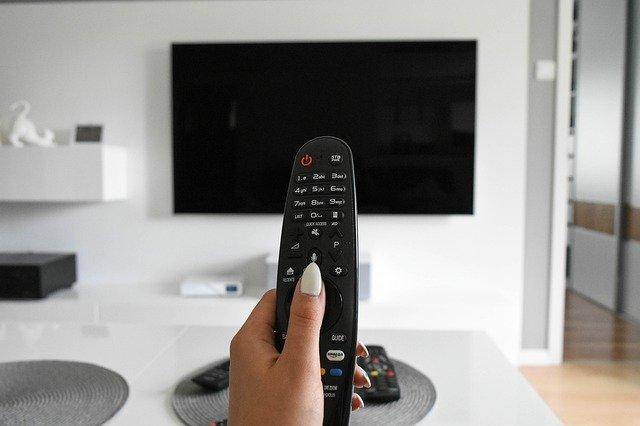 Jaka jest przyszłość telewizji?