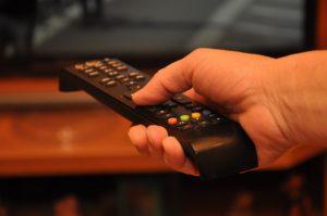 W jakim kierunku pójdzie telewizja online?